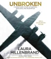 Product Unbroken: A World War II Story of Survival, Resilience, and Redemption