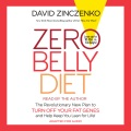 Product Zero Belly Diet: Lose Up to 16 Lbs. in 14 Days!