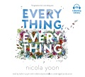 Product Everything, Everything: Library Edition
