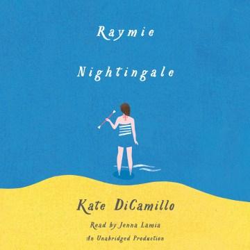 Product Raymie Nightingale