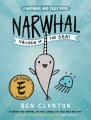 Product Narwhal and Jelly 1: Unicorn of the Sea