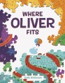 Product Where Oliver Fits