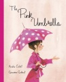 Product The Pink Umbrella