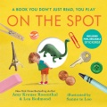 Product On the Spot: Countless Funny Stories