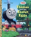 Product Thomas and the Easter Eggs