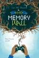 Product The Memory Wall