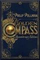 Product Golden Compass: His Dark Materials