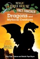 Product Dragons and Mythical Creatures