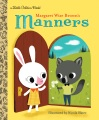 Product Margaret Wise Brown's Manners