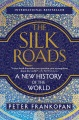 Product The Silk Roads