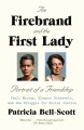 Product The Firebrand and the First Lady