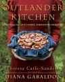 Product Outlander Kitchen