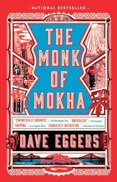 Product The Monk of Mokha