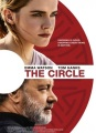 Product The Circle