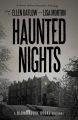 Product Haunted Nights