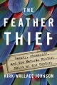Product The Feather Thief