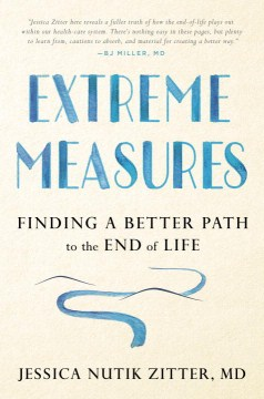 Product Extreme Measures: Finding a Better Path to the End of Life