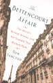 Product The Bettencourt Affair