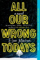 Product All Our Wrong Todays