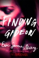 Product Finding Gideon
