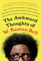 Product The Awkward Thoughts of W. Kamau Bell
