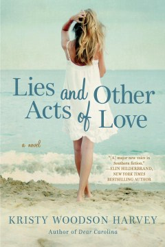 Product Lies and Other Acts of Love