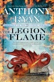 Product The Legion of Flame