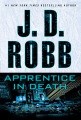 Product Apprentice in Death