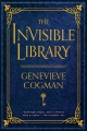 Product The Invisible Library