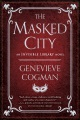 Product The Masked City