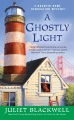 Product A Ghostly Light: Haunted Home Renovation