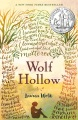 Product Wolf Hollow