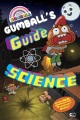 Product Gumball's Guide to Science