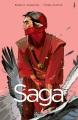 Product Saga 2