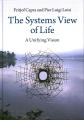 Product The Systems View of Life