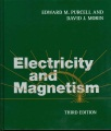 Product Electricity and Magnetism