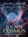 Product The New Cosmos