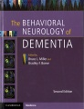 Product The Behavioral Neurology of Dementia