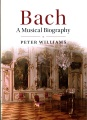 Product Bach: A Musical Biography