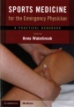 Product Sports Medicine for the Emergency Physician