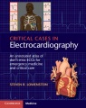 Product Critical Cases in Electrocardiography