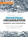Product Industrial Organization