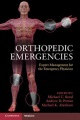 Product Orthopedic Emergencies