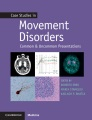 Product Case Studies in Movement Disorders