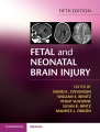 Product Fetal and Neonatal Brain Injury