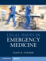 Product Legal Issues in Emergency Medicine
