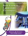 Product Basic Clinical Laboratory Techniques