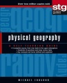 Product Physical Geography