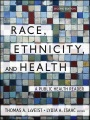 Product Race, Ethnicity, and Health