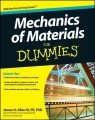 Product Mechanics of Materials for Dummies